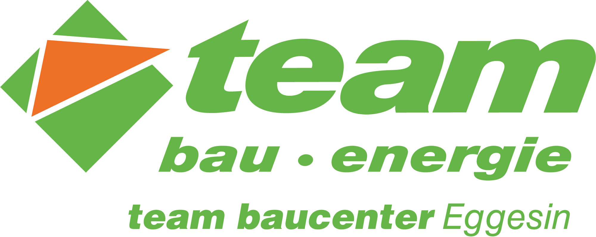 Team Baucenter Eggesin